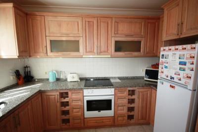 5a--kitchen