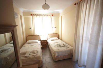7--bedroom-one
