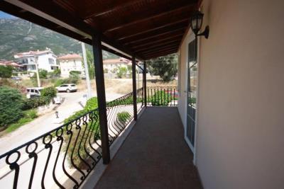7b--bedroom-one-balcony