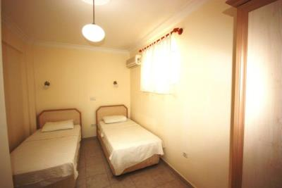 12a--bedroom-four