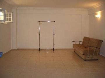 12a--basement-larger-pic