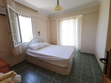 9--bedroom-two