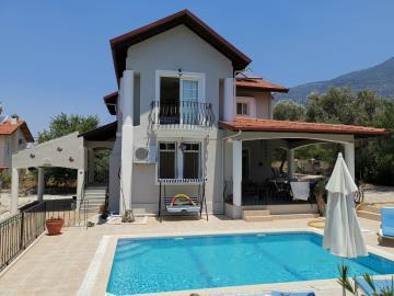 12--detached-villa