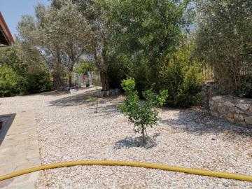 13--walled-gardens-750m2-plot