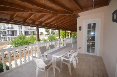 23a--balcony-terrace_resize