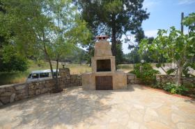 Image No.5-3 Bed House/Villa for sale