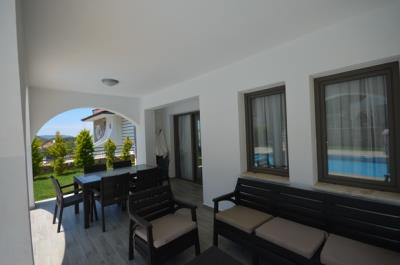 6a--balcony-terrace_resize