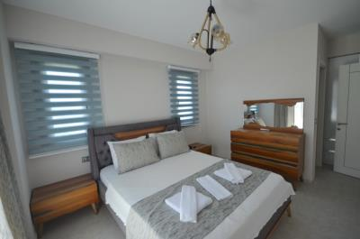 14--bedroom-three-with-ensuite_resize