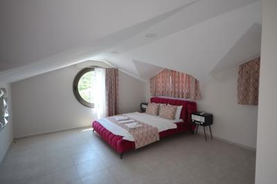 16a--bedroom-four_resize