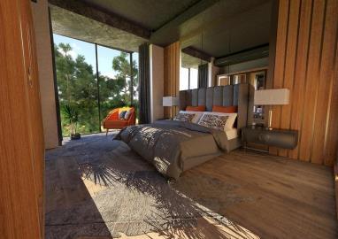 9--bedrooms