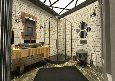 8--bathrooms