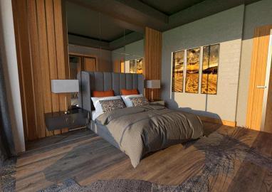 10--bedrooms