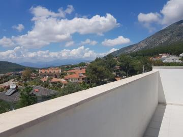 14a-roof-terrace-view