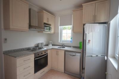 12--kitchen