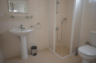 15--first-floor-bathroom