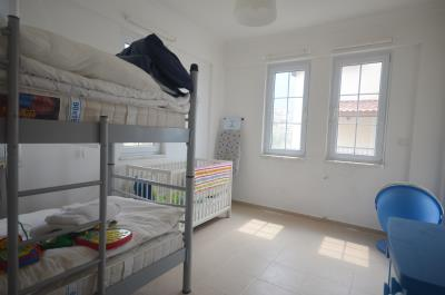 18--bedroom-two