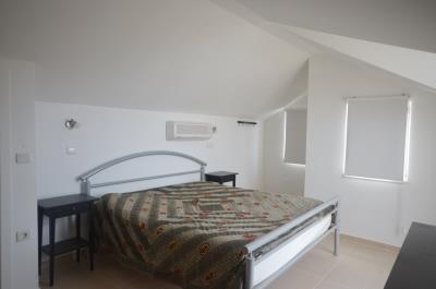 20--bedroom-3-second-floor