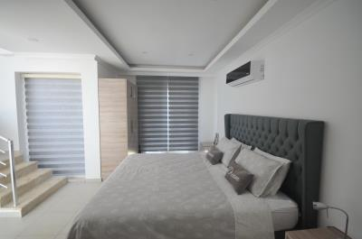 11--master-bedroom