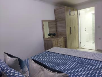 16a--bedroom-two