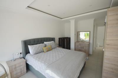 17a--bedroom-three