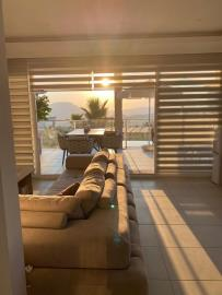 8c--lounge-sunset