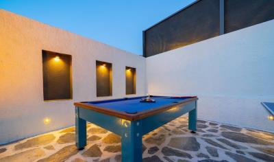 4--pool-table