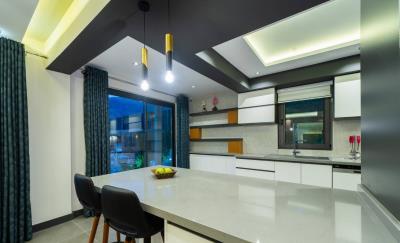 11--kitchen