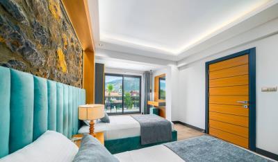 15--bedroom-2
