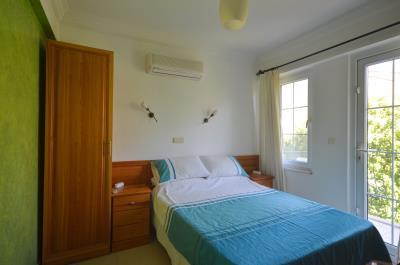 5--bedroom