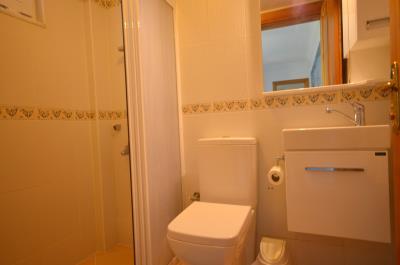7a--bathroom
