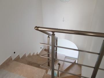 12--second-floor