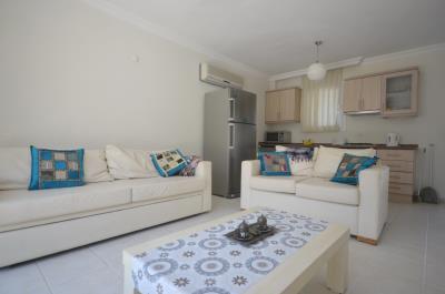 4--lounge-kitchen