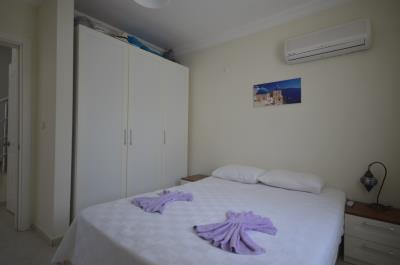 9a--bedroom-one