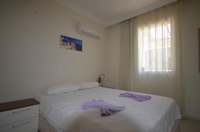 9b--bedroom-two