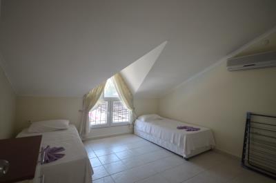 13--bedroom-three