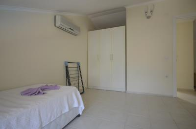 13a--bedroom-three