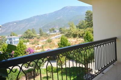 16c--side-balcony-view