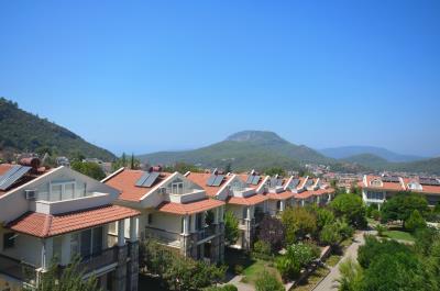 24a--balcony-view