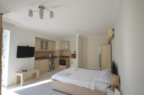 Image No.4-1 Bed Studio for sale