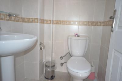 3--WC