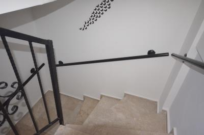 7--MARBLE-STAIRS