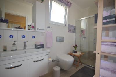 14--bathroom-one-ground-floor