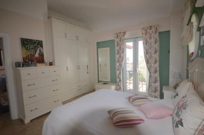 24b--bedroom-one