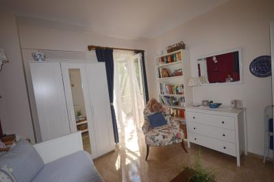 26b--bedroom-two