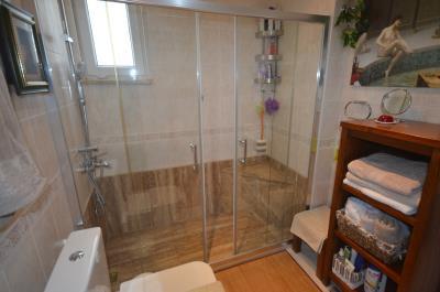 27a--bathroom-three