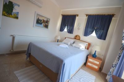 28--bedroom-three