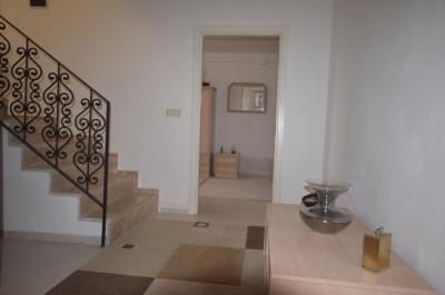 34--lower-hallway_resize