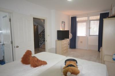 41--bedroom-five_resize