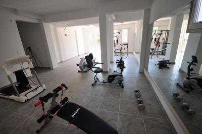 6--evergreen-gym