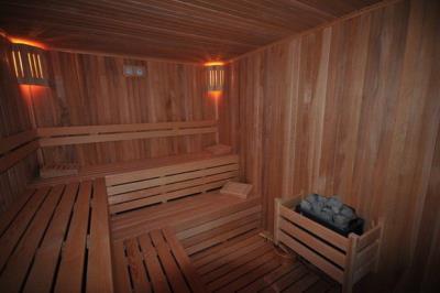 7--evergreen-sauna